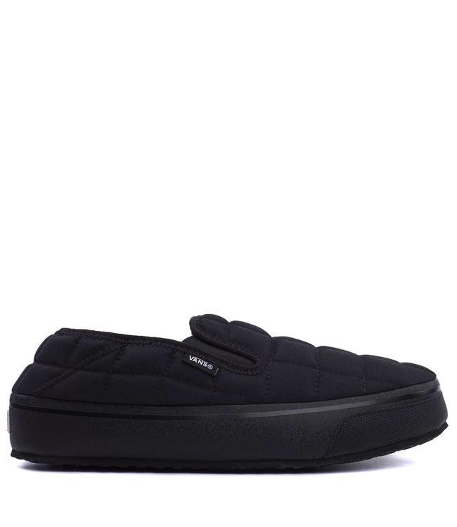 Vans Slip-Er Slippers - Black  fd7cac8db