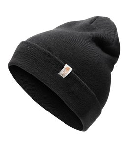 THE NORTH FACE DOCK WORDER BEANIE