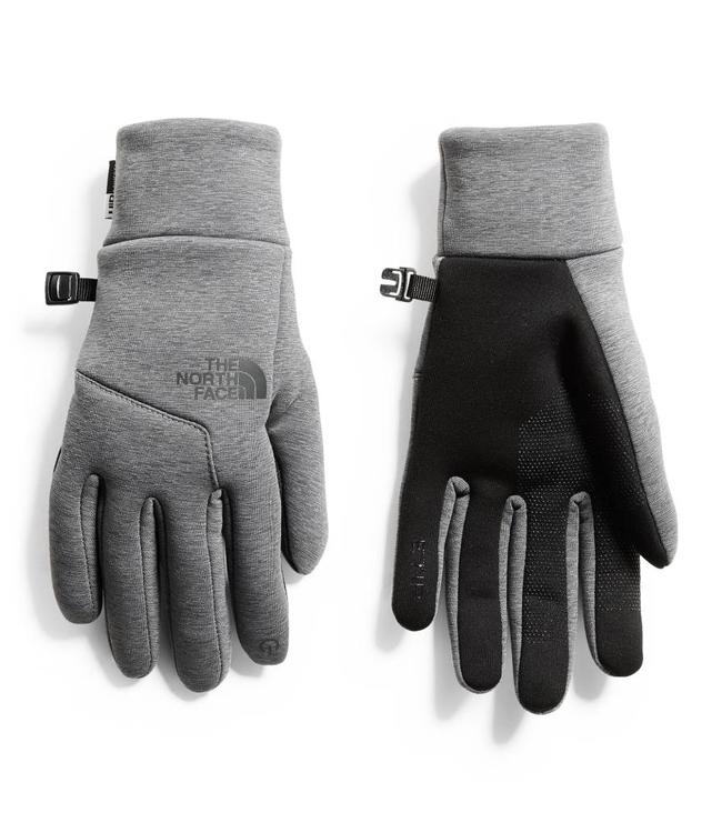 THE NORTH FACE Etip™️ Hardface Gloves