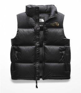 THE NORTH FACE 1996 RETRO SEASONAL NUPTSE VEST
