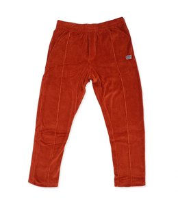 OBEY SAUCER PANT