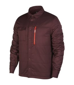 NIKE SB HOLGATE WINTERIZED TOP