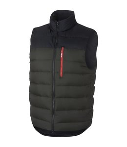 NIKE SB PACKABLE DOWN VEST
