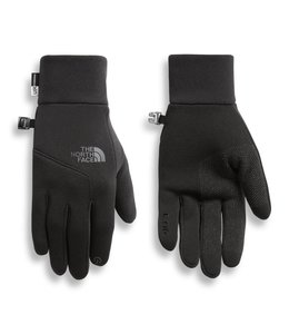 THE NORTH FACE ETIP™️ GLOVES