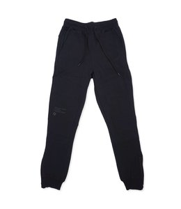 STAPLE FLIGHT PIGEON SWEATPANT
