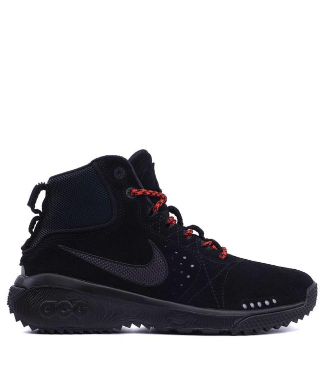 best service a534e ef22f NIKE ACG Angels Rest