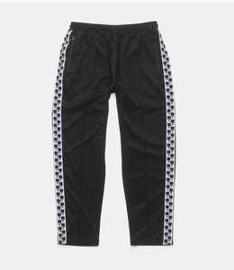 10.DEEP NOWHERE STRIPED SWEATPANT