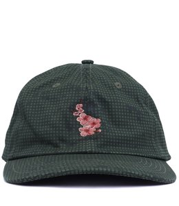 10.DEEP REMEMBER ME DAD HAT