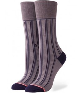 STANCE WOMEN'S STRIPE DOWN