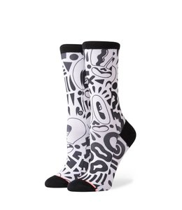 STANCE WOMEN'S LOOKY LOU