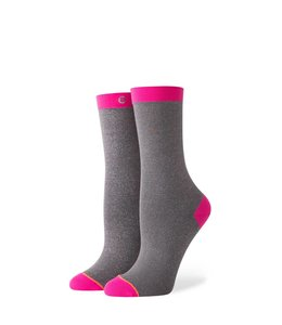STANCE WOMEN'S TOO GOOD