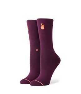 STANCE WOMEN'S BAEDAY