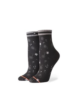 STANCE WOMEN'S SHINE TIME