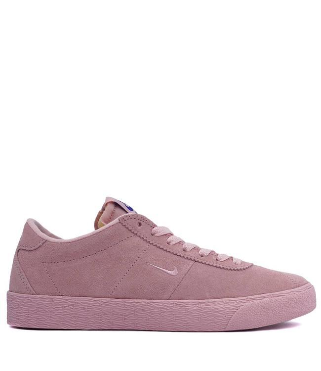 best sneakers d4174 e79a6 NIKE SB Zoom Bruin NBA