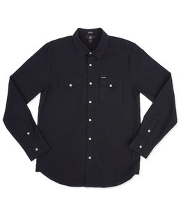 VOLCOM HAYES LONG SLEEVE SHIRT