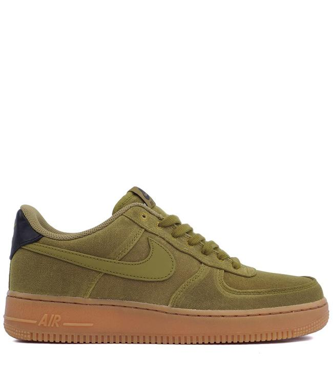 the best attitude 9a5ed 8d382 NIKE Air Force 1  07 LV8 Style