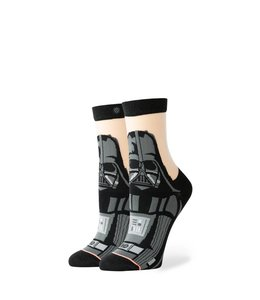 STANCE WOMEN'S VADER MONOFILAMENT