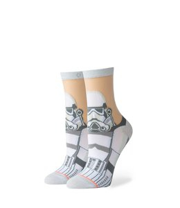 STANCE WOMEN'S STORM TROOPER MONOFILAMENT