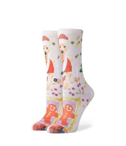 STANCE WOMEN'S MRS. PAWS
