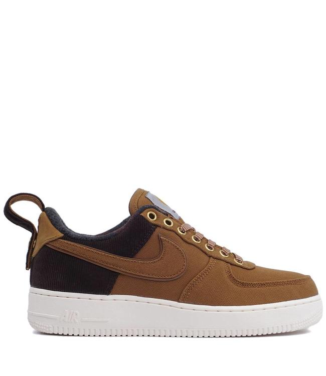 NIKE x Carhartt WIP Air Force 1
