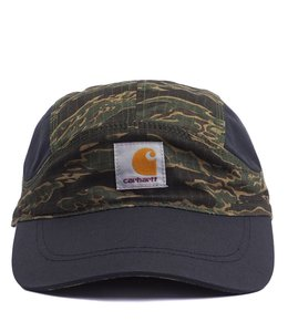 NIKE X CARHARTT TAILWIND HAT