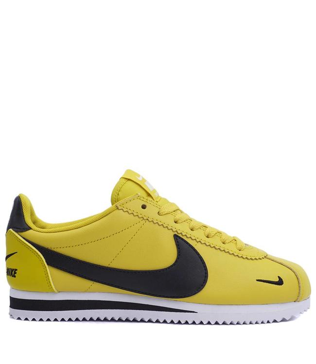 sports shoes 3b2d7 9b01c NIKE Classic Cortez Premium