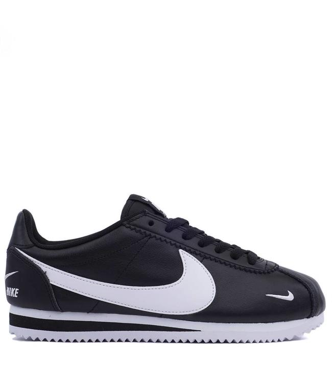 sports shoes cc331 dd585 NIKE Classic Cortez Premium