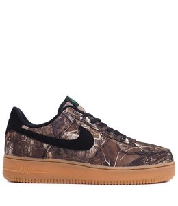 NIKE AIR FORCE 1 '07 LV8 3 'REALTREE'
