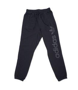 ADIDAS BB SWEAT PANTS