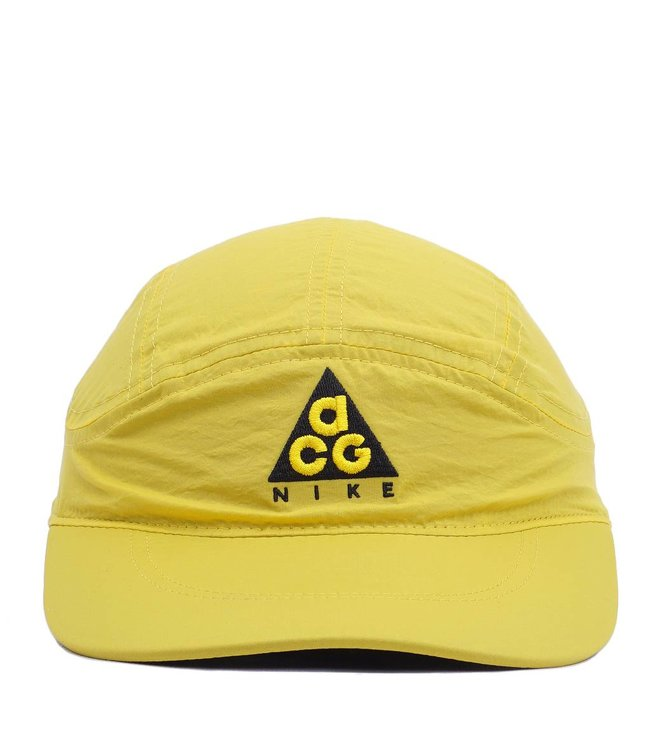 promo code 8646a e3c2f NIKE ACG Tailwind Hat