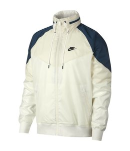 NIKE NSW WINDRUNNER (LOOSE FIT) JACKET