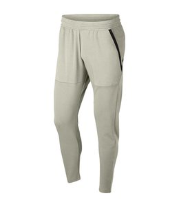 NIKE TECH PACK KNIT PANT