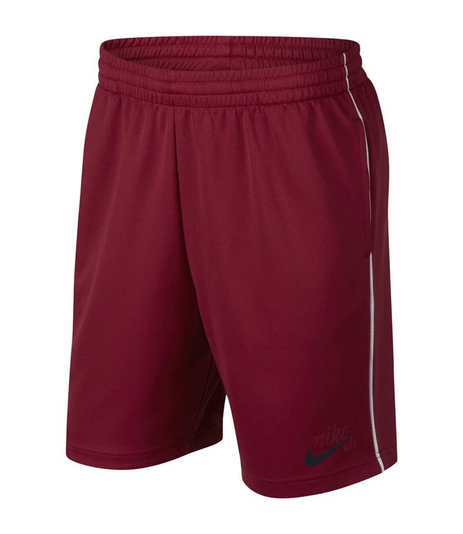 NIKE SB Dri-FIT Sunday Short