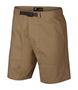 NIKE SB EVERETT RIPSTOP SHORT