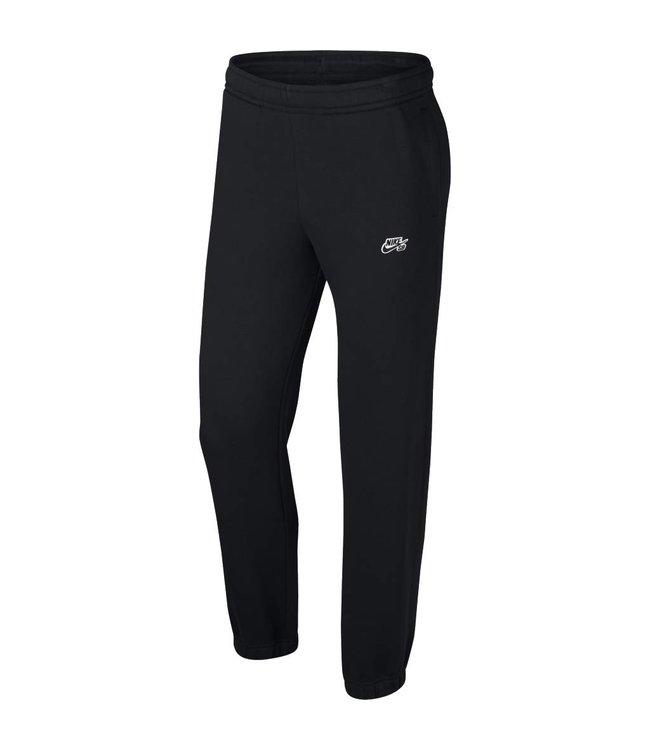 NIKE SB Icon Essential Sweatpant