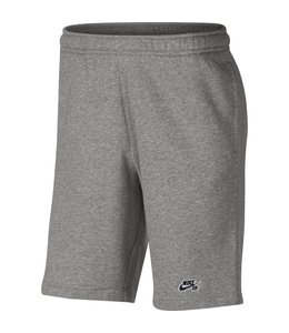 NIKE SB ICON FLEECE SHORT