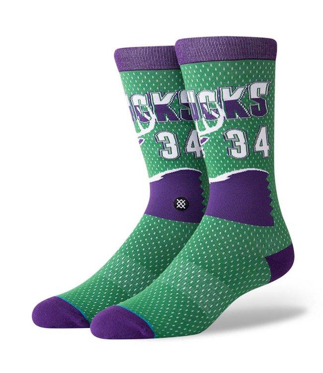 STANCE Bucks 96 HWC Sock
