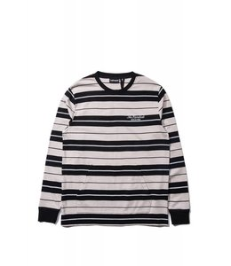 THE HUNDREDS VARICK LS SHIRT