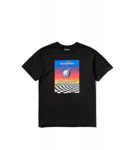 THE HUNDREDS TIL DAWN TEE
