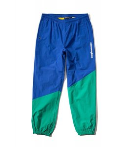 THE HUNDREDS ANGLES TRACKPANT