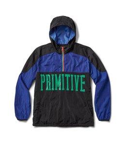 PRIMITIVE PRIMITIVE CROYDON JACKET