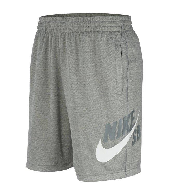 72da4b4a7d4d Nike SB HBR Sunday Short - Dark Grey Heather