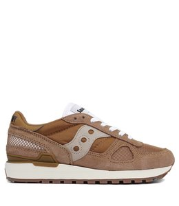 SAUCONY SHADOW ORIGINAL VINTAGE