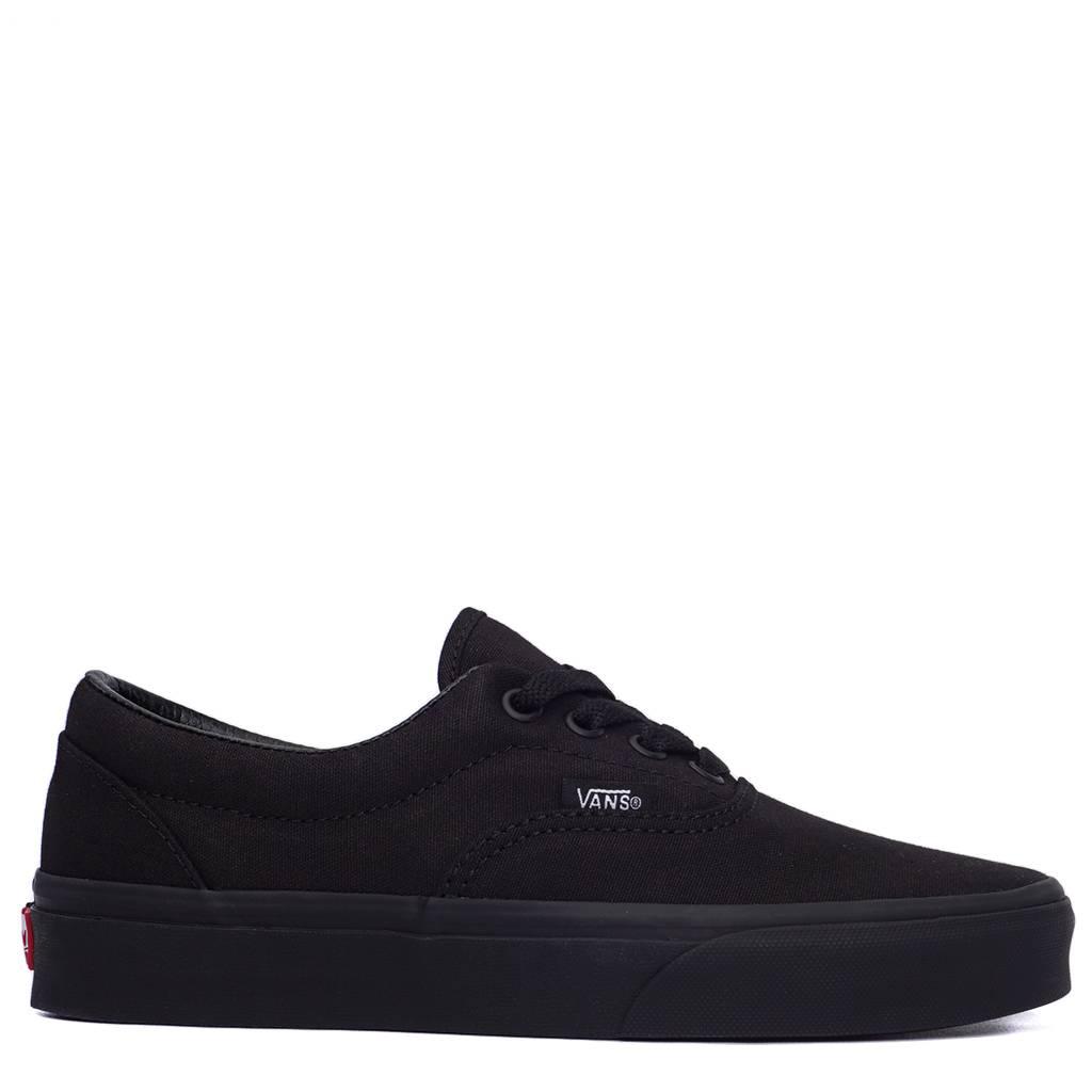 Vans Era Shoes BlackBlack | VN000QFKBKA | MODA3