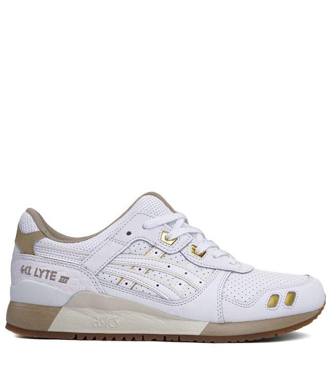 asics lyte shoes