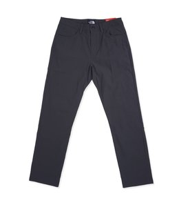 THE NORTH FACE SPRAG 5-POCKET PANT