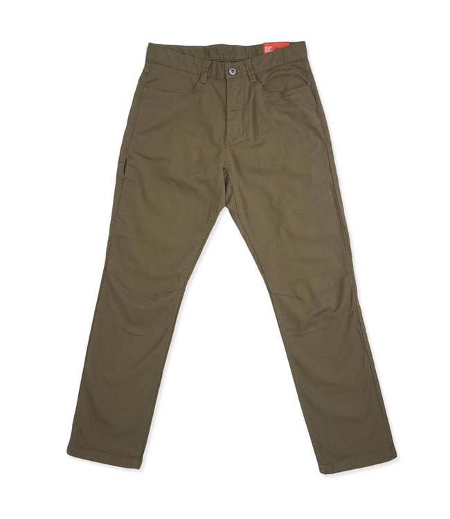 THE NORTH FACE Motion Pant