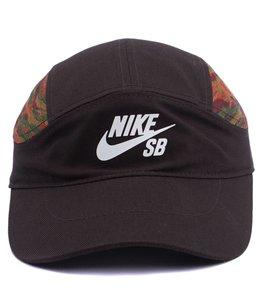 NIKE SB TAILWIND AEROBILL HAT