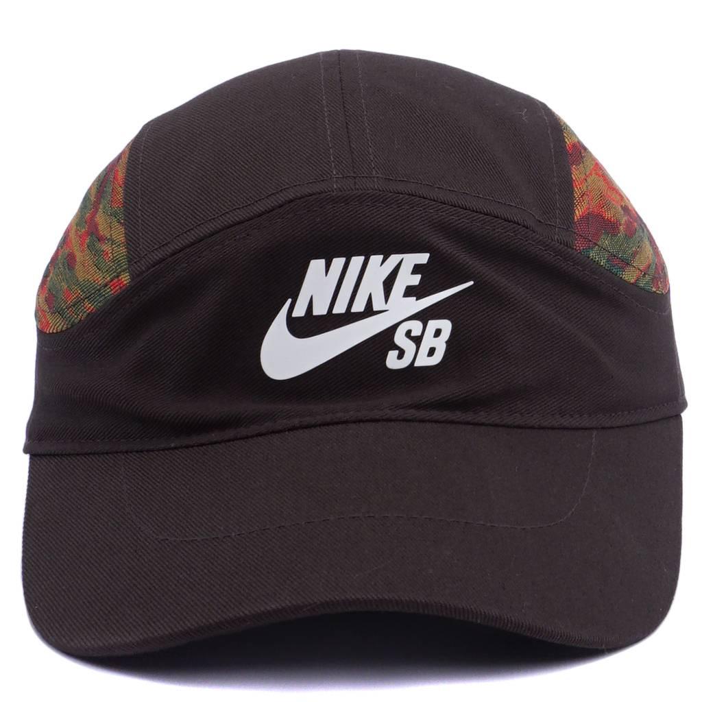 promo code 10365 77e2a NIKE SB Tailwind Aerobill Hat