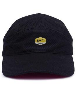 NIKE AEROBILL TAILWIND HAT